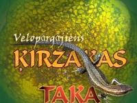 kirzakas_taka_logo2_copy