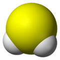 120px-Hydrogen-sulfide-3D-vdW