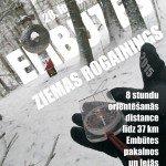 Embute_Ziemas_rogainings_afisa.cdr