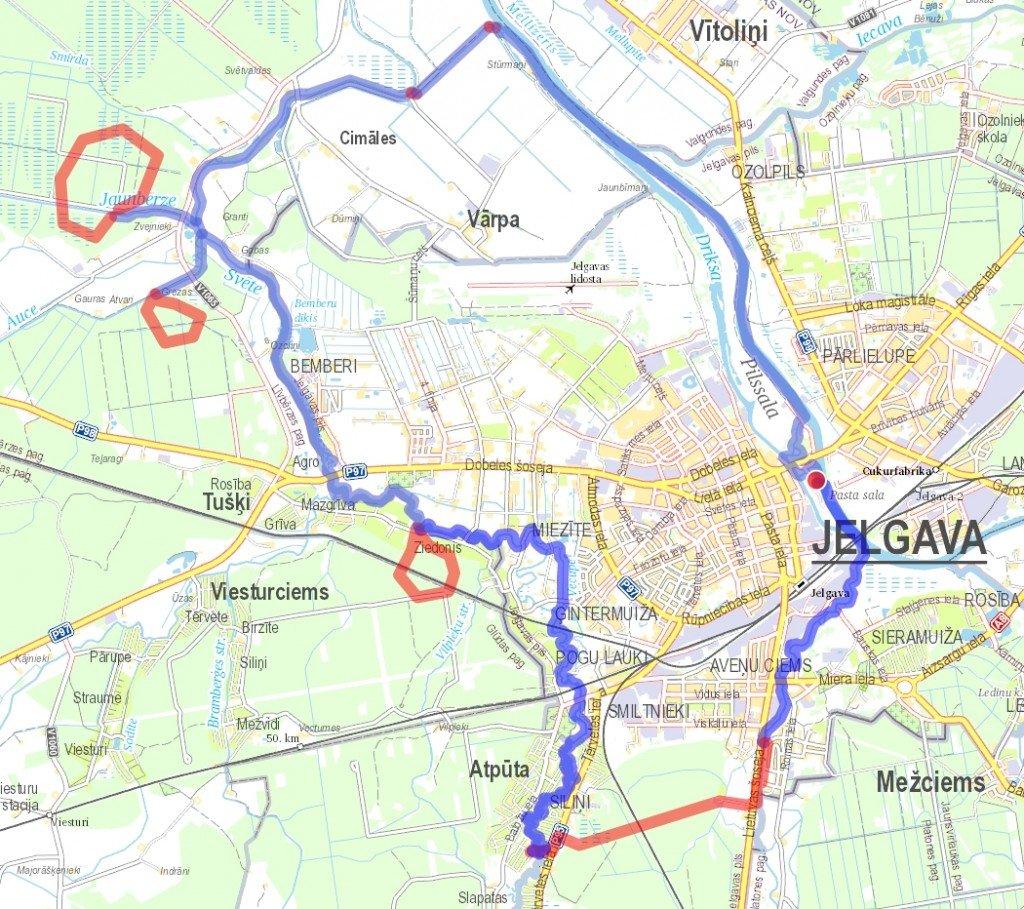 Velnagravis_2015_distance