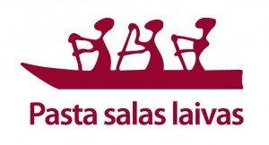 Pasta_salas_laivas_logo