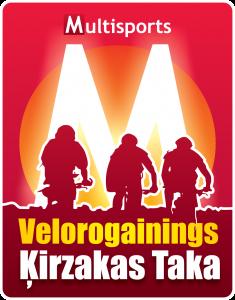 Kirzakas-Taka-velo-rogainings-Multisports_1045
