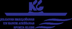 KC: Jelgavas smaiļošanas un kanoe airēšanas sporta klubs