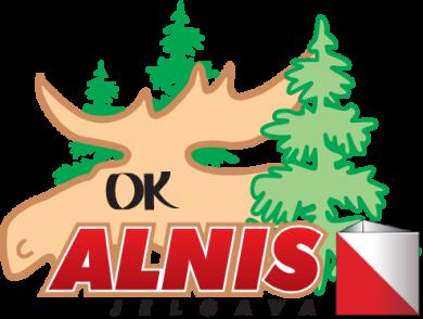 Orientēšanās klubs ALNIS - alnis.id.lv