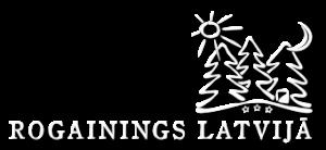 Rogainings Latvijā - Rogaining.lv