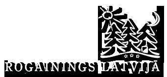 Rogaining.lv - Rogainings Latvijā