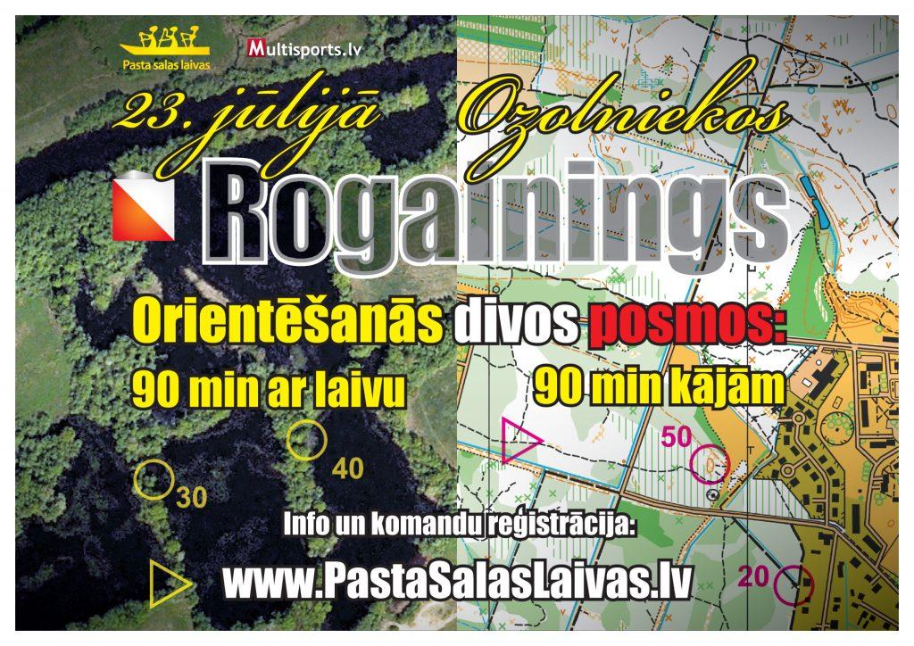 Laivu rogainings_23-julijs_Afisa.cdr