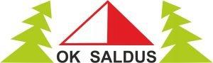 Orientēšanās klubs SALDUS