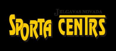 Jelgavas novada sporta centrs - JNSC