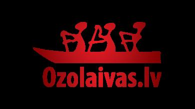 Laivu ceļojumi Zemgalē - Ozolaivas.lv